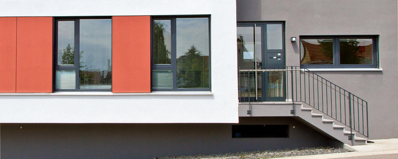 reinhard kaufmann gutachter sachverst ndiger fenster t ren nrw. Black Bedroom Furniture Sets. Home Design Ideas