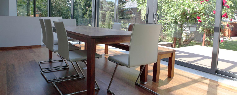 reinhard kaufmann gutachter sachverst ndiger fenster. Black Bedroom Furniture Sets. Home Design Ideas